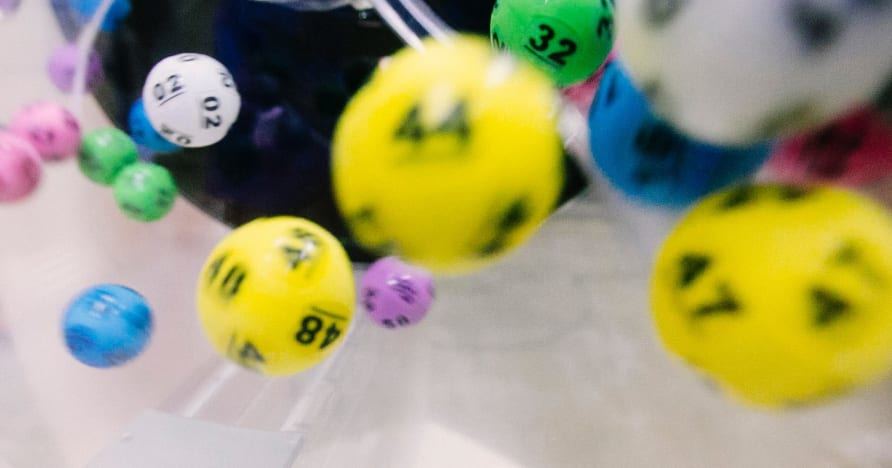 Vaba bingo vs pärisraha bingo arutelu lõpp