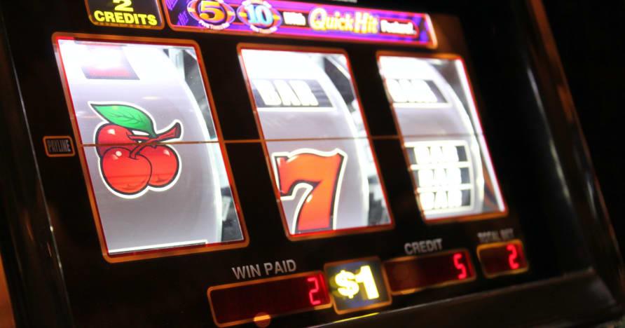 Aasias populaarsed hasartmängud