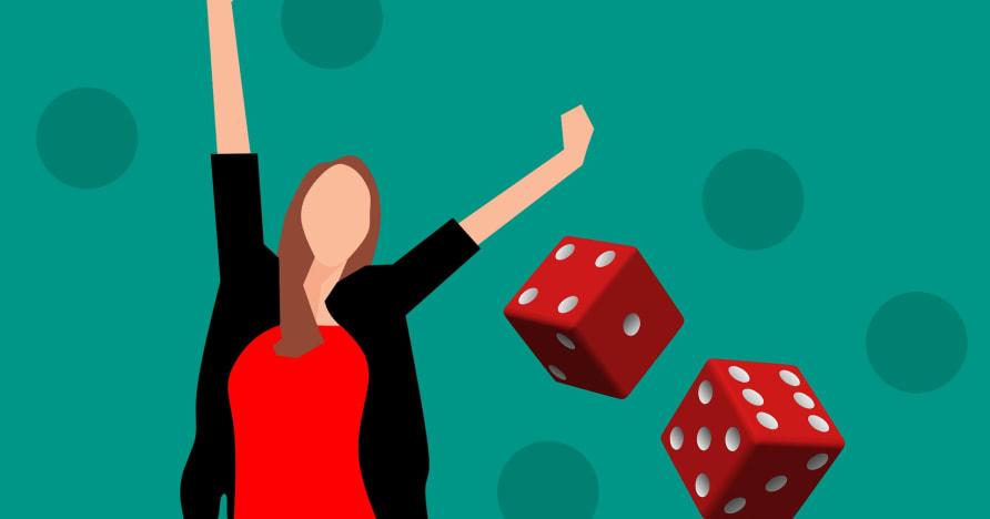 NetEnt suurendab live-kasiinot Svenska Speli kaudu