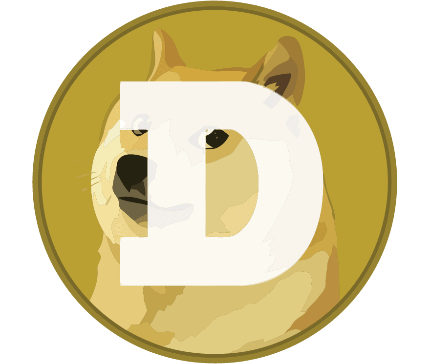 Top 15 Dogecoin Live Casinos 2021 -Low Fee Deposits