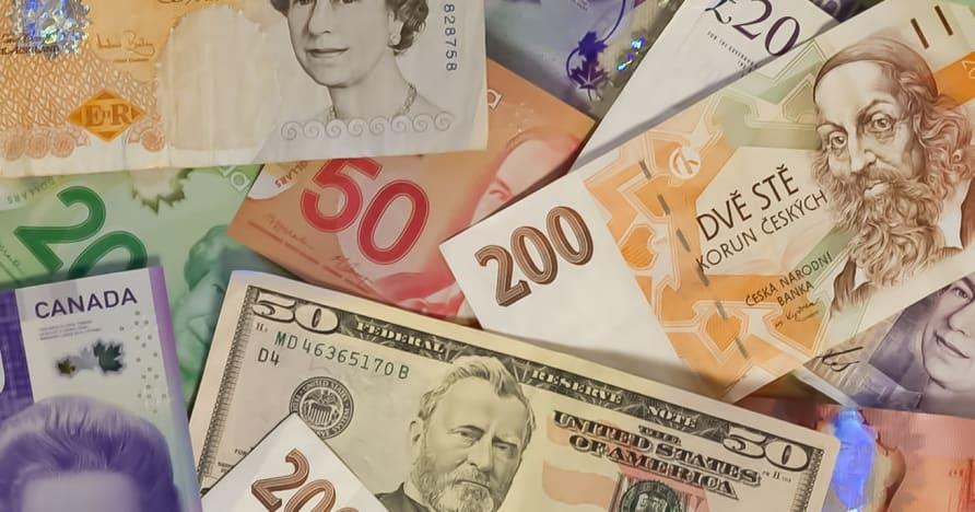Hr Greeni Live-kasiino kuulutab välja 3 miljoni euro suuruse auhinnafondi