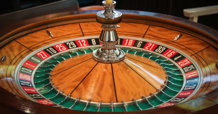 Kasutades rulett kalkulaator arvu suurendada Võidud