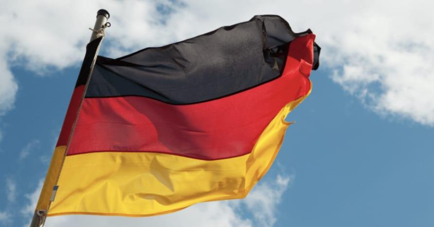 Greentube debüteerib Saksamaal OnlineCasino Deutschland AG kaudu