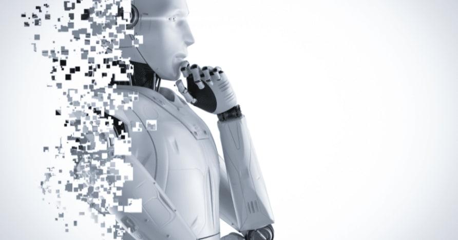 Kas tehisintellekt asendab kunagi inimeste kasiinodiilereid?