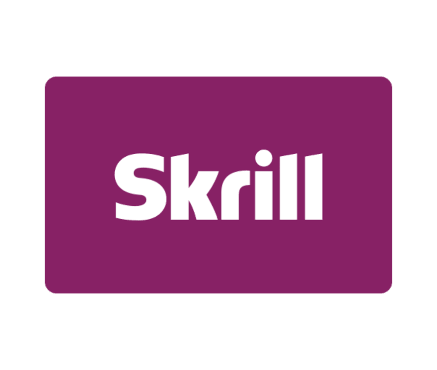 Top 108 Skrill Live Casinos 2021 -Low Fee Deposits