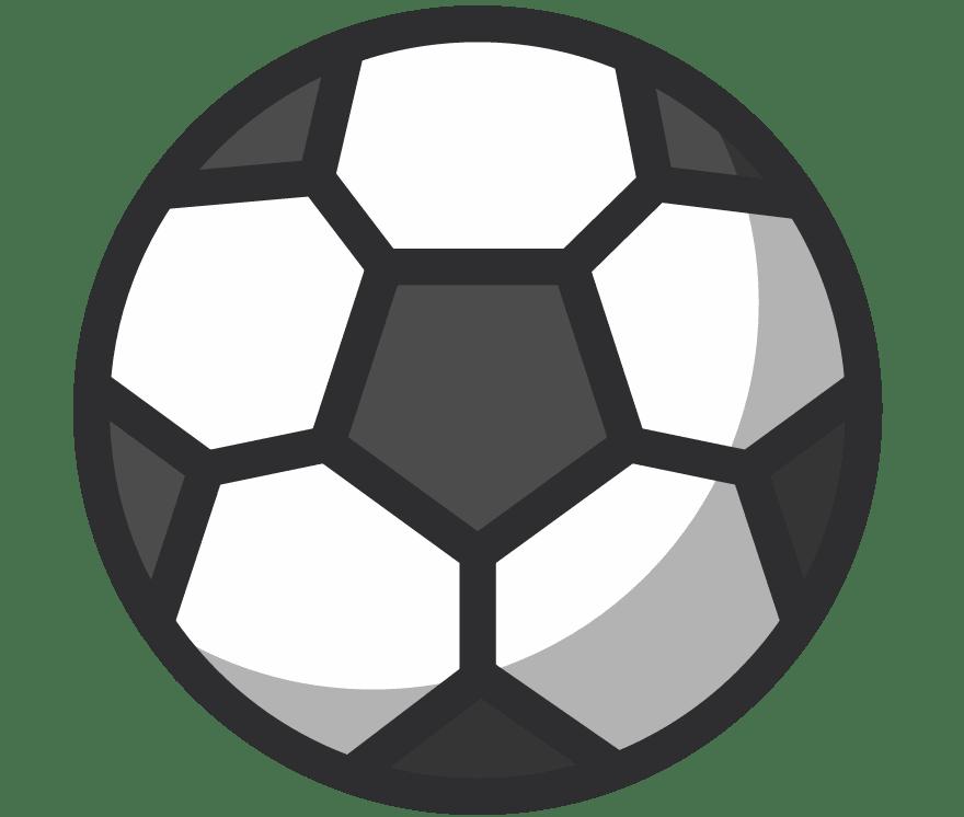 Live-jalgpalliennustused online-kasiinodes