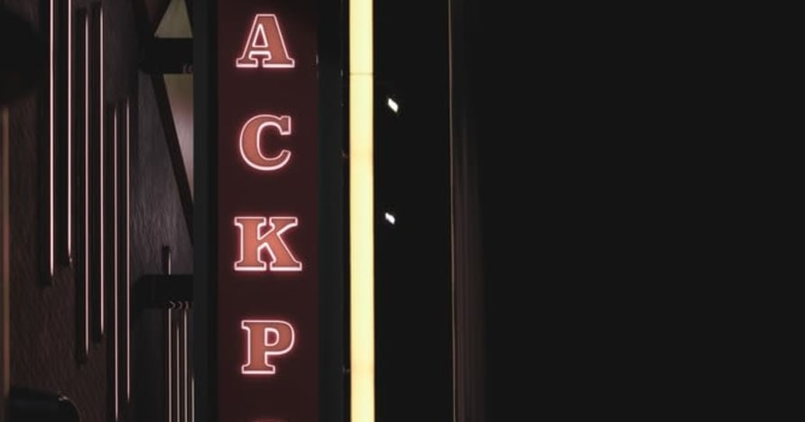 Proovitud ja tõelised näpunäited rohkemate videopokkeri jackpotide saamiseks