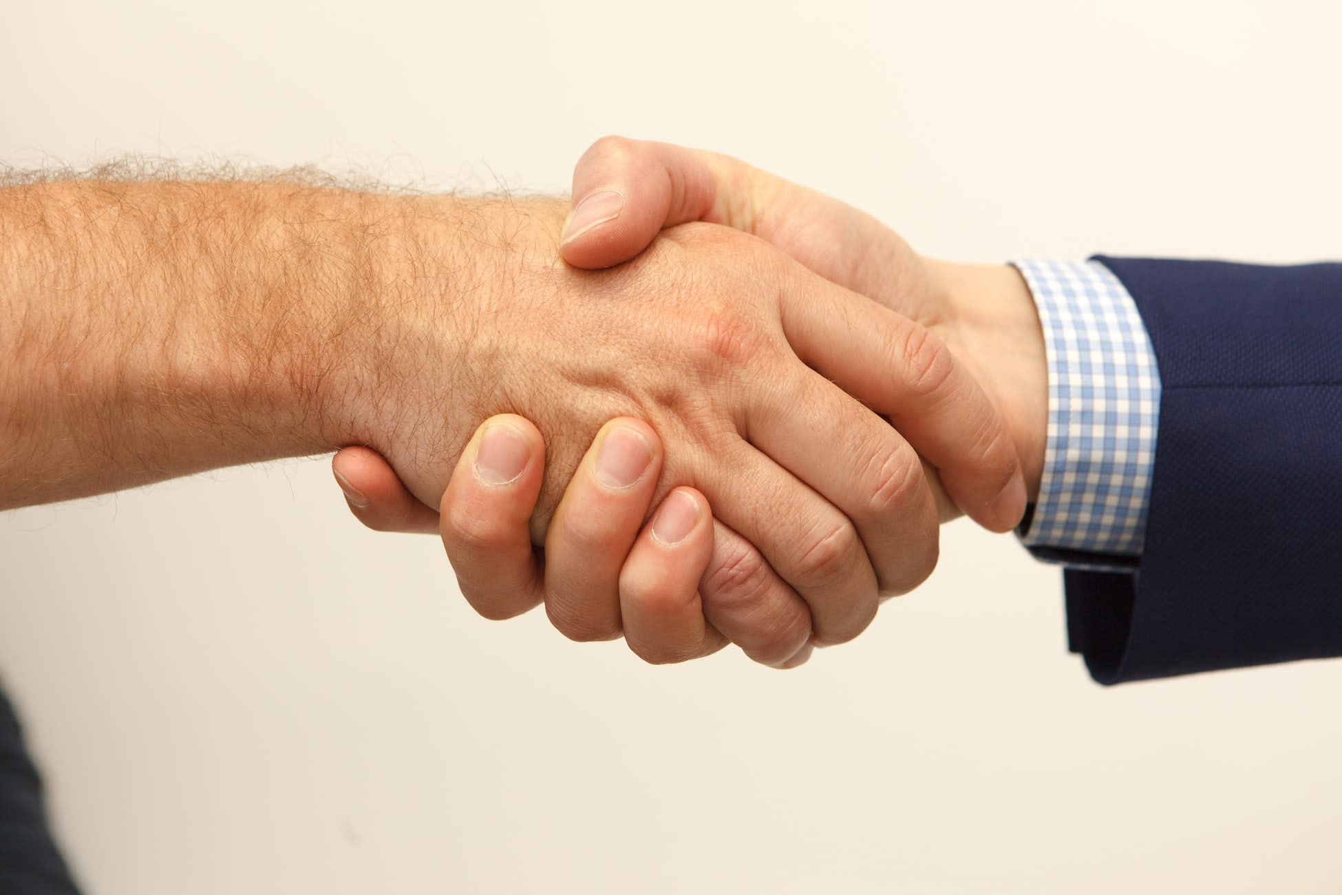 Evolution laiendab Cordish Gaming Groupi partnerlusega oma Pennsylvania jalajälge