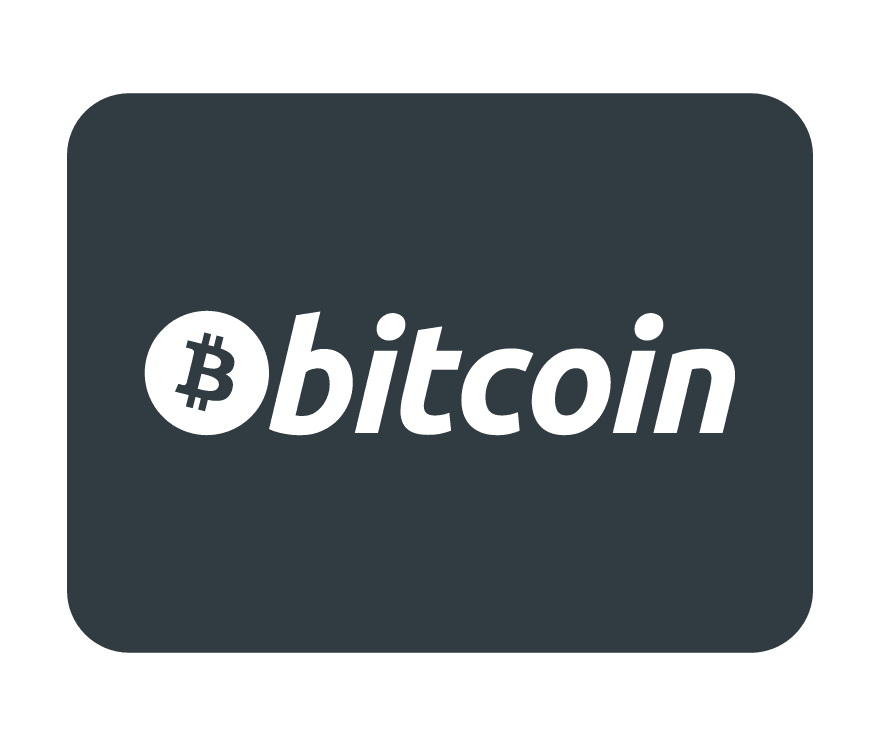 Top 41 Bitcoin Live Casinos 2021 -Low Fee Deposits