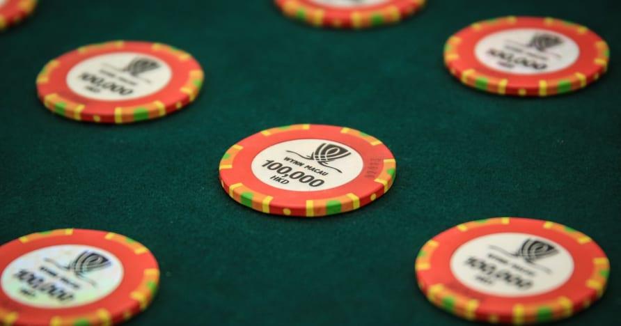 Olulised veebikasiinode reaalajas kasiinod võivad paraneda aastal 2021 ja pärast seda