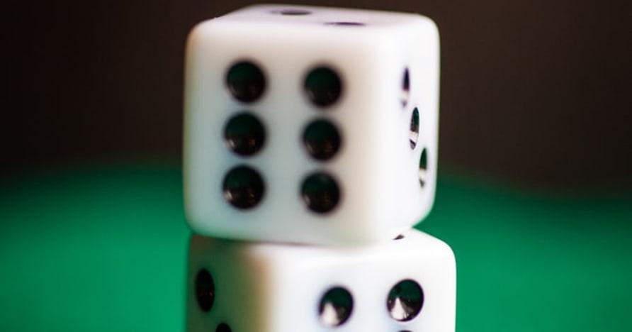 Mobiilile orienteeritud reaalajas kasiino tarkvaraarendajad 2021. aastal
