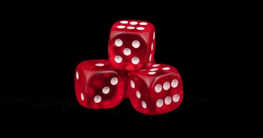 Kolm Näpunäiteid Kasvav võiduvõimalused Casino Games