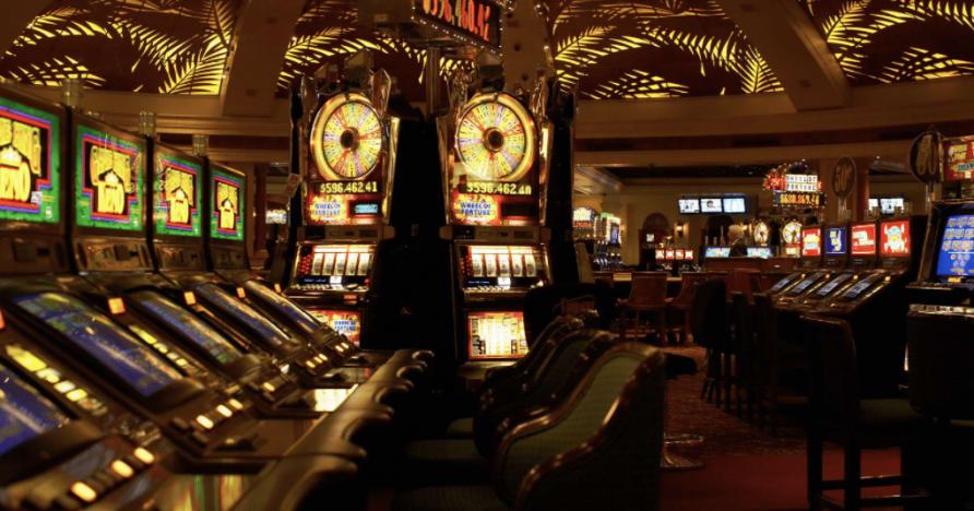 Melbet on nimetatud 2021. aastal kõige usaldusväärsemate hasartmänguplatvormide hulka