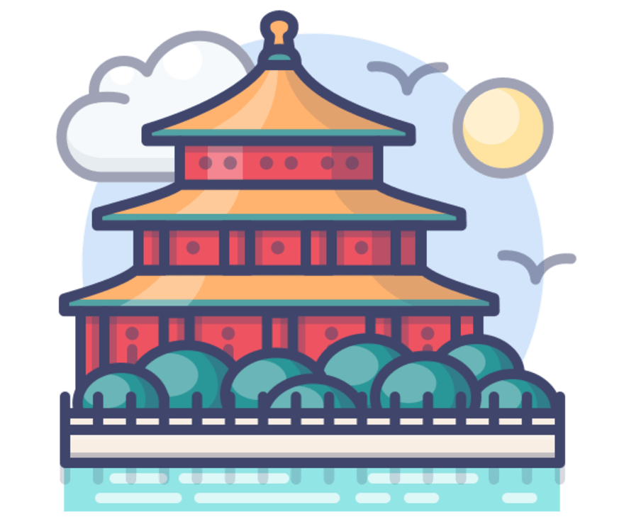 55 Hiina parimat Live Casinot aastal 2021
