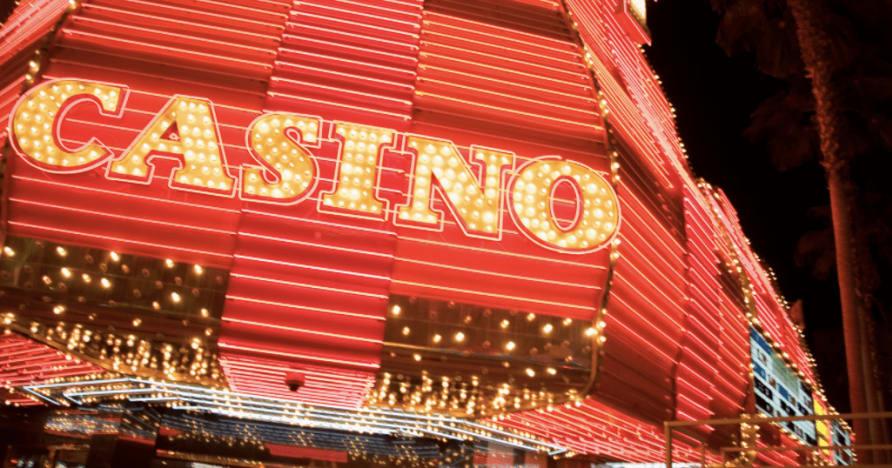 Kas soovite olla kasiino otseülekanne? Parimad asjad, mida teada saada