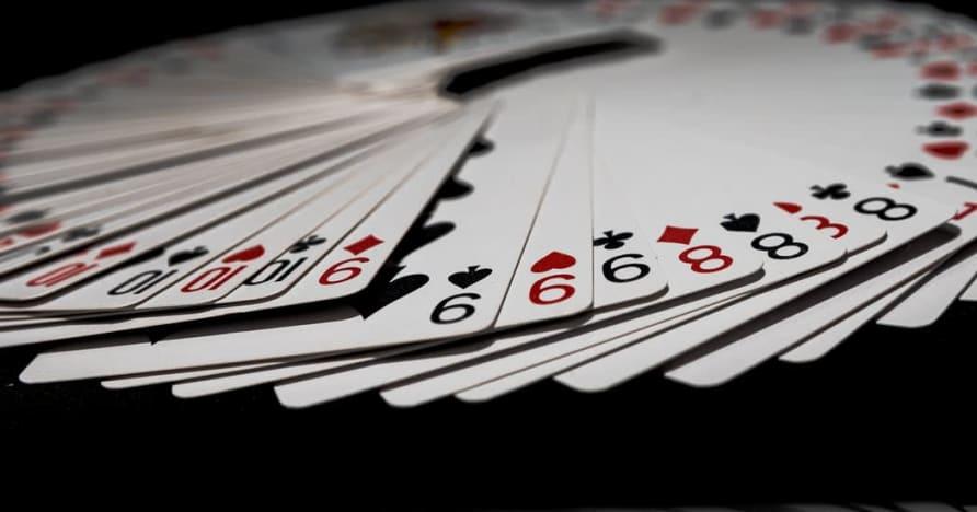 Betsofti mängutintide levitamistehing 888casinoga