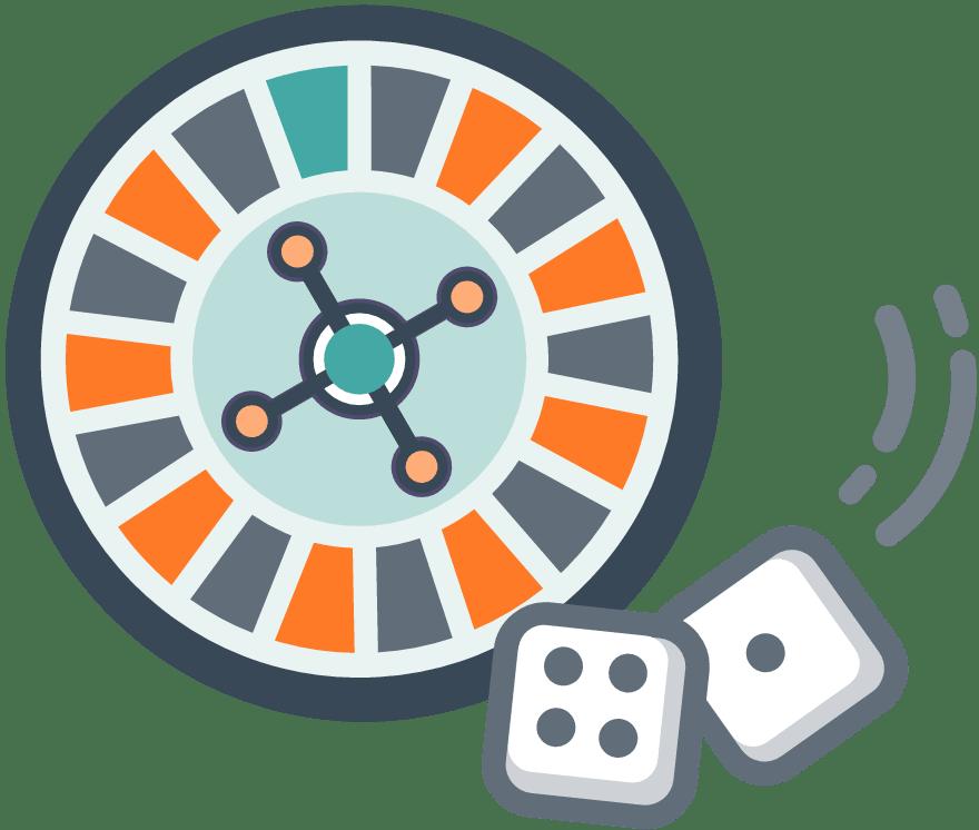 Parimad Live Ruletti Mängud - 79 kõige tasuvamat live-kasiinot 2021