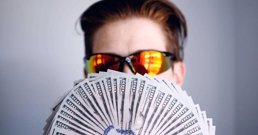 Umbes Texas Holdem Poker