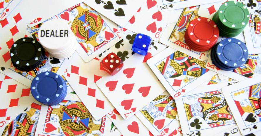 Mobiilsed makseviisid teie täiustatud live-kasiinokogemuse jaoks