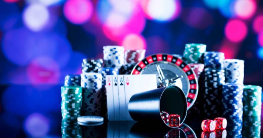 Betsson ja Pragmatic Play laiendavad tehingut, et lisada live-kasiino sisu