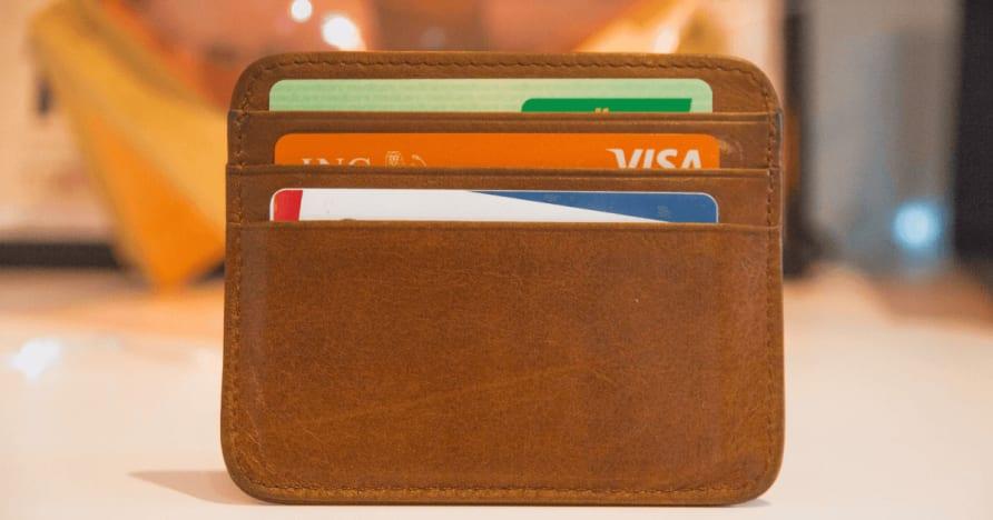 Kas maksevalikutes ohutu?