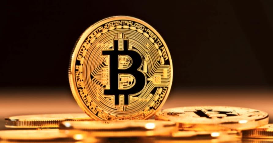 Tõestatud Bitcoini hasartmängunõuanded kasiinomängijatele