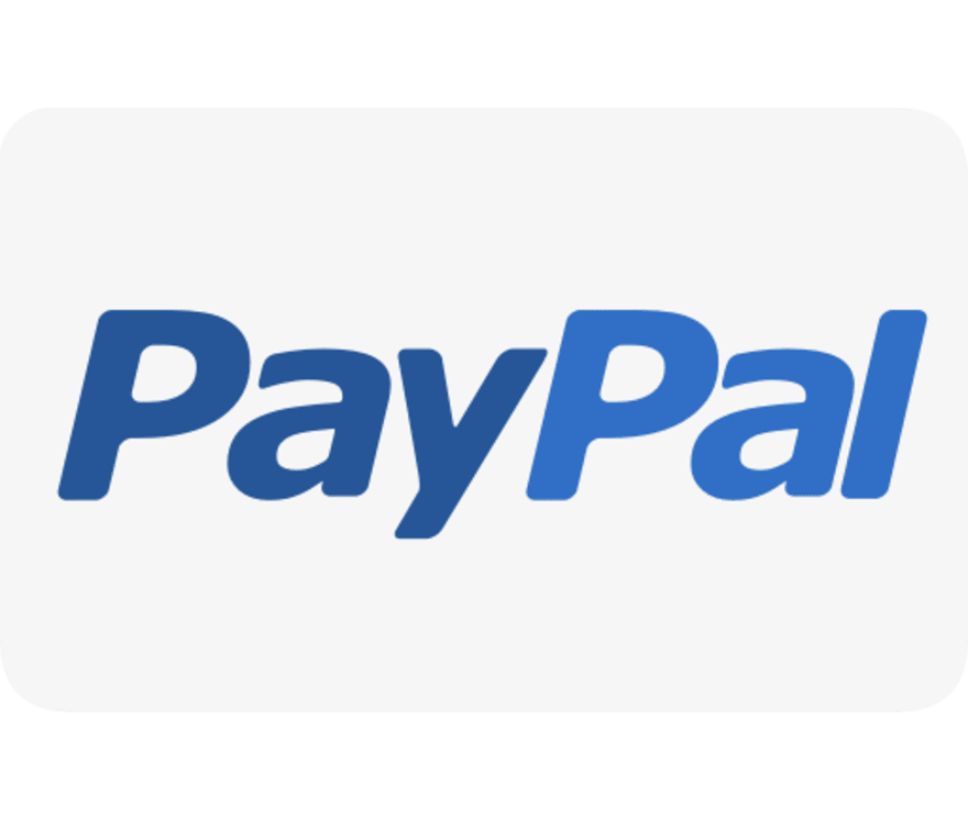 Top 9 PayPal Live Casinos 2021 -Low Fee Deposits