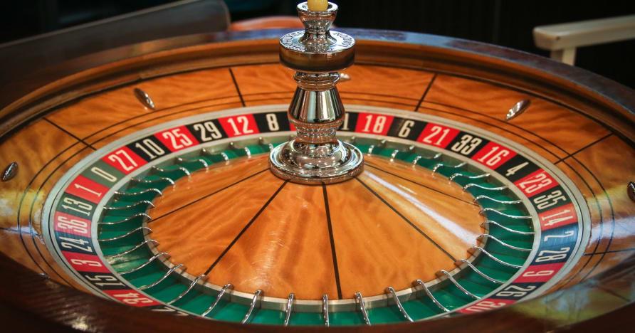 Mängi ja võida Live Roulette: miks sulle see meeldib