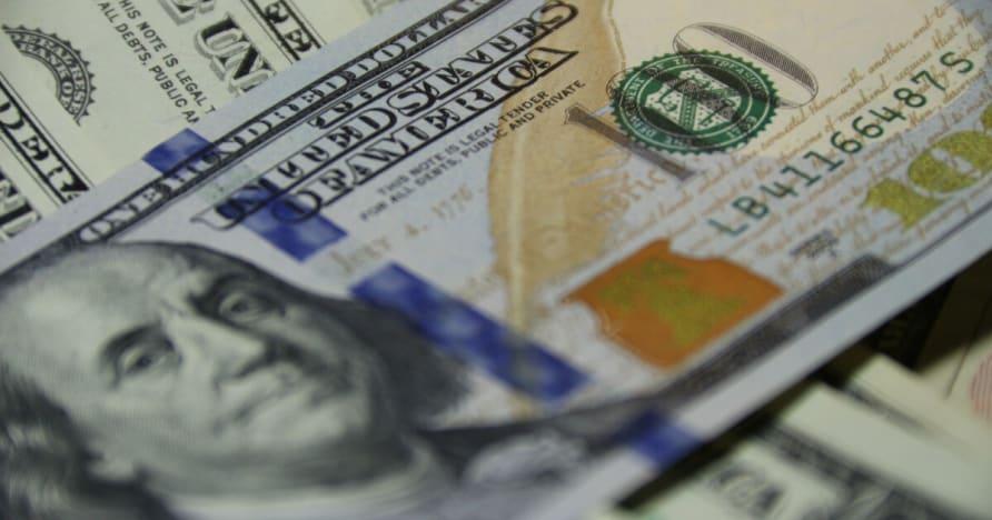 Poker raha juhtimise